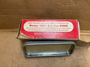 1950s Late 1940s Buick Cadillac Chevrolet Packard Plymouth Nos Day Night Mirror