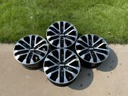 17 Ford F150 Raptor Wheels Expedition Sport Fx4 Oem Factory Stock Rims 6x135