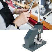 Stretcher Enlarger Reducer Jewellers Mandrel Shank Tool Jewelry Forming Kit