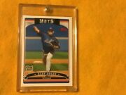 2006 Topps Rc1 Alay Soler Rc Mint Free Shipping