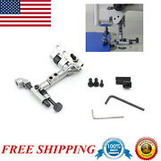 New Suspended Edge Guide Ruler Sewing Machine Parts And Attachments For Juki Usa