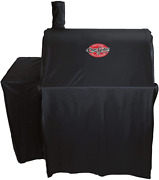 Char-griller 5555 Grill Cover Fits Models 3018 2121 2222 2828 2727 2929
