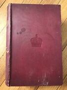 Pictures From English History 1st Ed. Coleman E. Bishop Phillips And Hunt 1883