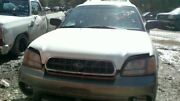 Driver Rear Suspension Awd Without Crossmember Fits 03-06 Baja 213796