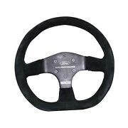 M 3600 Ra Fits Ford Performance Parts M 3600 Ra Racing Steering Wheel Fits 05 16