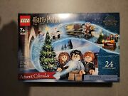 Lego Harry Potter Sets Advent Calendar 76390 New 2021 In Hand Ship Now