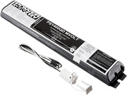 Lithonia Lighting Ps1400qd Mvolt Sd Quick Disconnect Emergency Ballast With 1400