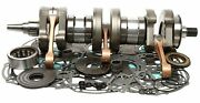 New Hot Rods Bottom End Kit For Yamaha Xr 1800 Jetboat 00-01 Cbkw012