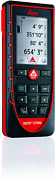 Leica Geosystems Leica Disto E7500i 660ft Laser Distance Measure W/bluetooth And D