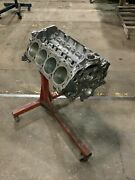 1964 Ford 289 5 Bolt Bare Engine Block. C4oe-6015-c .30 Bore Date 4c9 We Ship