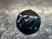 2015 Honda Grom Msx125 Outer Clutch Cover Right Side Engine Case Oem B9480