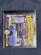 Lowrider Oldies Volume Three Thump The Records