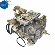 Carburetor Fit For Toyota 22r Carburetor Style Engines Replace Carb 21100-35520