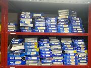 Ebc Motorcycle Brake Pads. Whole Lot For Sale. Brake Pad And Shoes.
