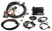 Module And Harness Kit Holley 550-602