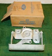 1973-1979 Ford F100 F150 F250 F350 Truck Nos Rear Tail Gate Handle Styleside