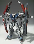 Dx Super Alloy Kyoko Type Aquarion From Japan [dzq]