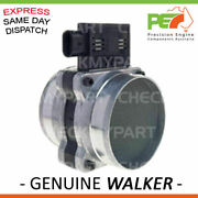 Walker Air Flow Meter For Holden Commodore Vy Ute 5.7l Ls1 Made In Usa
