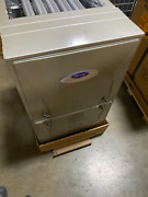 Carrier 100k Btu 96 Afue Infinity Gas Furnace 59tn6b100c21--22 Scratch And Dent