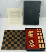 1965 Madmate Game By 3m Complete In Great Condition Very Rare Free Shipping