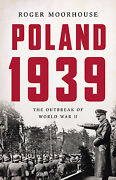 Poland 1939 The Outbreak Of World War Ii