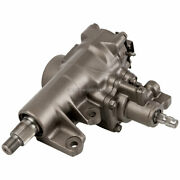 Remanufactured Power Steering Gear Box For Toyota 4runner T100 Hilux Pickup