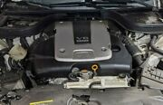 2003 Lexus Rx300 3.0l Awd Engine Assembly With 71986 Miles 1mzfe 99 00 01 02