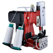 Double-line Industrial Electric Sewing Machine Bag Sealing Machine Sack Closer