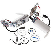 12v Front Rear Electric Fuel Pump Module Assembly For Ford F-150 F-250 F-350