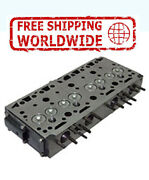 New Engine Cylinder Head Bare For Perkins In‐direct Injection Imt 560 P4.203