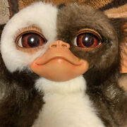 Medicom Toy Gizmo Figure Doll Gremlins Vcd Prop Size From Japan