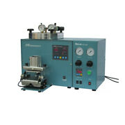 220v Vacuum Wax Injector Jewelry Casting Machine With Controller Box