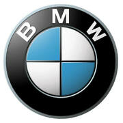 Genuine Bmw Sports Seat Upholstery Parts 521067 52-10-9-142-354