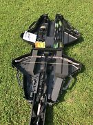 Excalibur Axiom Crossbow With Scope Case And More Great Condition