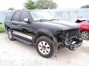 Passenger Front Spindle/knuckle Knuckle Fits 07-08 Expedition 240416