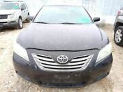 Seat Belt Front Bucket Driver Retractor 4 Cylinder Fits 07-11 Camry 228560