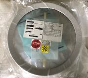 Amat 0021-61702 Sst Ring Cover Hp Ultra Low Edge 300mm Rf Pvd