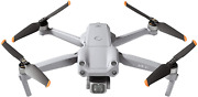 Dji Air 2s - Drone Quadcopter Uav With 3-axis Gimbal Camera, 5.4k Video, 1-inch