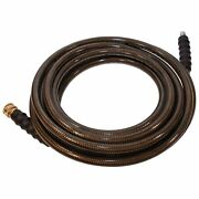 New Stens Pressure Washer Hose 758-709 For 3/8 Inlet