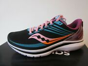 Saucony Kinvara 12 Womenand039s Running Shoes Size 11
