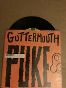 Guttermouth Puke Ep 7 Ffo Bad Music, Awful Bands, Smelly Farts, Nofx