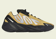 Adidas Yeezy Boost 700 Mnvn Honey Flux Gz0717 Mens Sizes Early Pairs