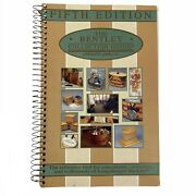 Bentley Collection Longaberger Baskets Guide Book 5th Edition 1997-1998
