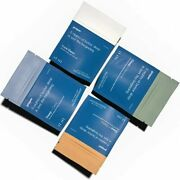 Proper Sleep - Discovery Trial Pack - Natural Healthy Sleep Solution And Sleep A
