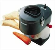 Dx-60 Dremax Small Multi-grated Machine For Grated Radish Made In Japan New