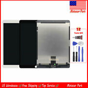 Lcd Display Touch Screen Assembly For Ipad Air 3 3rd Gen 2019 A2153 A2123 A2152