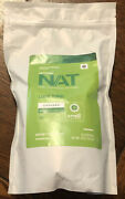 Pruvit Keto Os Nat Lime Time - New - Bag Of 25 Servings - Exp 05/22