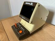 Nintendo Tabletop Game And Watch Donkey Kong Jr. Vintage 1983 Game - Excellent.