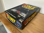 Boxed Toybox Space Chaser Vintage 1979 Electro Mechanical Game - Fully Sealed