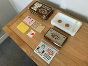 Boxed Cgl / Nintendo Game And Watch Donkey Kong 2 1983 Lcd Electronic Game.